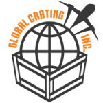 Global-crating-inc